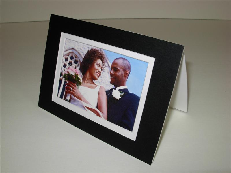 5x7 talking photo frame greeting card recordable sound plays music ...